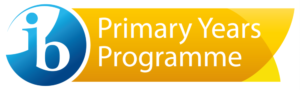 IB Primary Years