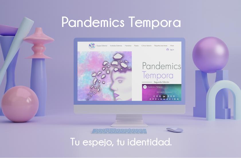 Revista Pandemics