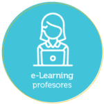E Learning Profesores