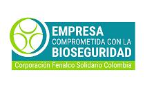 Empresa_comprometida_bioseguridad@210x140
