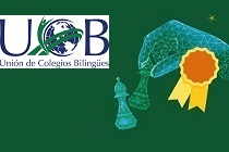 Torneo de ajedrez UCB