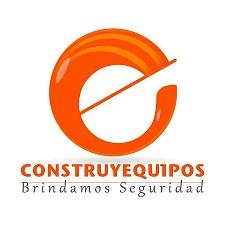 Logo correo version 1